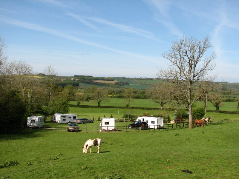 more-caravan-site-015